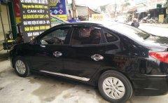 Bán xe Hyundai Avante đời 2014 tại thị trấn Đức Thọ, Hà Tĩnh giá 455 triệu tại Hà Tĩnh