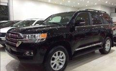 Toyota Land Cruiser số tự động, động cơ V8 - 0906080068 Thùy giá 2 tỷ 850 tr tại Hà Nội