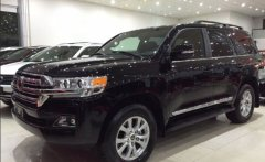 Toyota Prado số tự động, động cơ 2.7L - 0906080068 Thùy giá 2 tỷ 257 tr tại Hà Nội