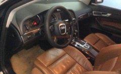 Bán ô tô Audi A6 đời 2005, nhập khẩu chính hãng giá 575 triệu tại Tp.HCM