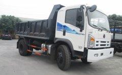 Bán xe tải Dongfeng 7 tấn sản xuất 2012 tại Văn Lâm, Hưng Yên giá 205 triệu tại Hưng Yên