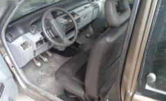 Bán Renault Clio sản xuất 1991, xe chính chủ biển Hà Nội giá 50 triệu tại Vĩnh Phúc