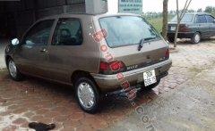 Xe Renault Clio năm 1991, màu nâu, nhập khẩu nguyên chiếc giá cạnh tranh giá 62 triệu tại Vĩnh Phúc