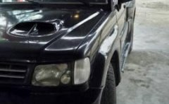 Bán Hyundai Galloper đời 2002, giá chỉ 130 triệu giá 130 triệu tại Hà Nội