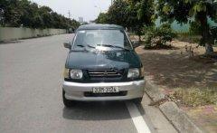 Bán Mitsubishi Jolie 1999, 85tr giá 85 triệu tại Hà Nội