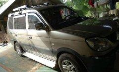 Cần bán lại xe Mitsubishi Jolie MT đời 2004 giá 170 triệu tại Tp.HCM