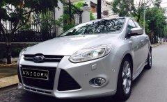 Cần bán gấp LandRover Sport đời 2013, màu bạc, nhập khẩu, như mới, giá cạnh tranh giá 560 triệu tại Đồng Nai