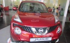 Bán Nissan Juke 2016, xe nhập Anh giá có thể giảm nữa liên hệ ngay giá 1 tỷ tại Hà Nội