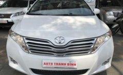 Toyota Venza 2.7 - 2011 giá 1 tỷ 168 tr tại Cả nước