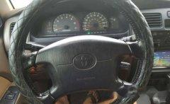 Bán Toyota 4 Runner năm 1999, nhập khẩu, giá 256tr giá 256 triệu tại Hà Nội