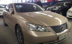 Oto Minh Nguyệt cần bán gấp xe Lexus Es, màu đẹp, giá 1 tỷ 50tr giá 1 tỷ 50 tr tại Tp.HCM