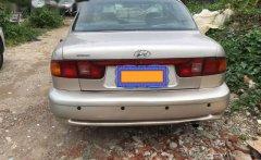 Bán ô tô Hyundai Sonata năm 2004, xe nhập giá cạnh tranh giá 65 triệu tại Hải Dương