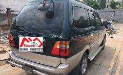 Ô Tô Cũ Chất Lượng, Giá Tốt - Toyota Zace 2003 giá 295 triệu tại Tp.HCM