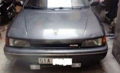 Bán ô tô Mazda 323 1.6 MT đời 1993, nhập khẩu chính chủ giá 130 triệu tại Tp.HCM