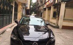 Bán xe Mazda 6 ALL new đời 2014 tại Hà Nội giá 802 triệu tại Hà Nội