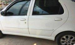 Bán xe Fiat Albea đời 2004, màu trắng, giá tốt giá 135 triệu tại Hà Nội