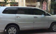 Bán Xe Honda CR-V 2.0 AT 2015 giá 818tr. Anh Thuần, SĐT 0888012121, màu bạc giá 818 triệu tại Hà Nội