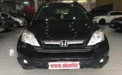 Honda CRV - 2009 giá 555 triệu tại Phú Thọ