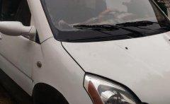 Bán xe Fairy, máy Isuzu, xe còn đẹp, biển 30, giá 75tr giá 75 triệu tại Hà Nội