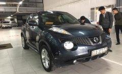 Xe Cũ Nissan Juke AT 2012 giá 635 triệu tại Cả nước
