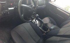 Bán ô tô Ford Escape 2.3 sản xuất 2009, màu đen, giá tốt giá 395 triệu tại Tp.HCM