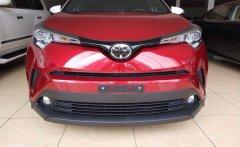 Xe Mới Toyota RAV4 Nhập Mỹ 2018 giá 1 tỷ 960 tr tại Cả nước