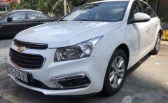 Xe Cũ Chevrolet Cruze 2017 giá 465 triệu tại Cả nước