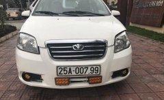 Xe Cũ Daewoo Gentra MT 2009 giá 139 triệu tại Cả nước