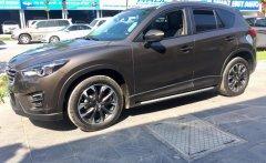 Xe Cũ Mazda CX-5 2016 giá 850 triệu tại Cả nước