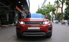 Xe Cũ Land Rover Range Rover 2017 giá 2 tỷ 882 tr tại Cả nước