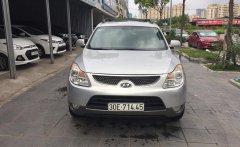 Xe Cũ Hyundai Veracruz 3.8AT 2008 giá 528 triệu tại Cả nước