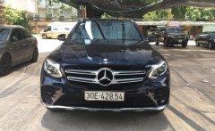 Xe Cũ Mercedes-Benz GLC 300 2017 giá 2 tỷ tại Cả nước