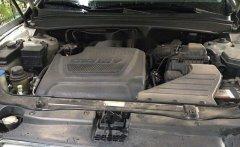 Bán Hyundai Santa Fe năm 2011 giá 730 triệu tại Đồng Nai