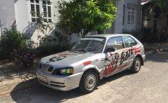 Cần bán Honda Civic 1.5 MT đời 1990, màu bạc, xe nhập, giá tốt giá 120 triệu tại Cần Thơ