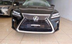 Xe Cũ Lexus RX 350 2016 giá 3 tỷ 850 tr tại Cả nước