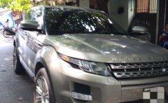 Xe Cũ Land Rover Range Rover Evoque 2013 2013 giá 1 tỷ 900 tr tại Cả nước
