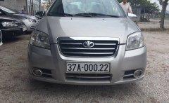 Xe Cũ Daewoo Gentra MT 2008 giá 158 triệu tại Cả nước