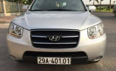 Xe Cũ Hyundai Santa FE MLX 2008 giá 525 triệu tại Cả nước