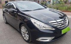 Xe Cũ Hyundai Sonata 2.0 2010 giá 540 triệu tại Cả nước