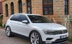 Bán xe Volkswagen Tiguan Allspace 2018 – Hotline: 0909 717 983 giá 1 tỷ 699 tr tại Tp.HCM
