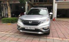 Xe Cũ Honda CR-V 2015 giá 830 triệu tại Cả nước