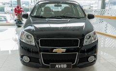 Chevrolet Aveo, ưu đãi lên đến 60 tr trong tháng 6, liên hệ để có ưu đãi tốt giá 459 triệu tại Tp.HCM
