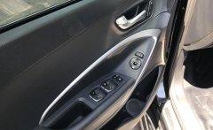 Xe Cũ Hyundai Santa FE 2018 giá 1 tỷ 160 tr tại Cả nước