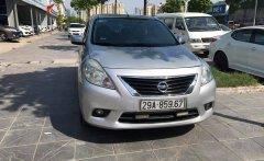 Xe Cũ Nissan Sunny XV 2013 giá 389 triệu tại Cả nước