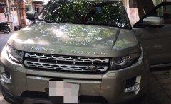 Xe Cũ Land Rover Range Rover Evoque 2013 giá 1 tỷ 730 tr tại Cả nước