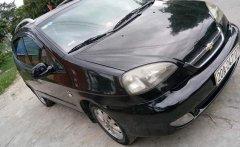 Xe Cũ Chevrolet Vivant MT 2008 giá 185 triệu tại Cả nước