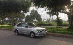 Cần bán gấp Honda Civic năm sản xuất 1982, màu bạc, 79tr giá 79 triệu tại Cần Thơ