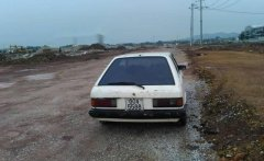 Cần bán xe Mazda 323 sản xuất năm 1984, giá tốt giá 35 triệu tại Hà Nội