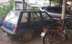 Cần bán Honda Civic sản xuất năm 1987, 33tr giá 33 triệu tại Long An