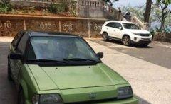 Bán Honda Civic đời 1993 xe gia đình giá 85 triệu tại Tp.HCM